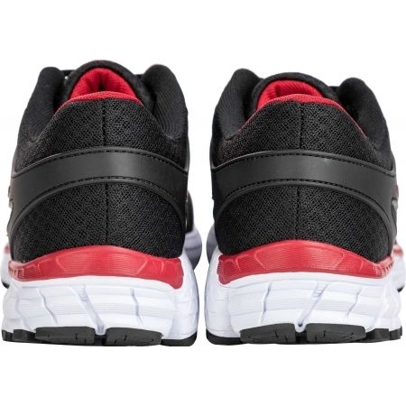 Pánská běžecká obuv - Arcore NORTON - 7