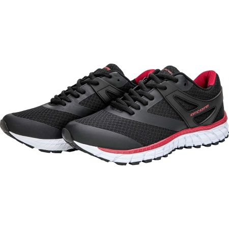 Pánská běžecká obuv - Arcore NORTON - 2