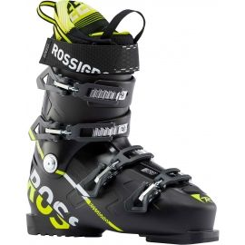 Rossignol SPEED 100 - Pánska lyžiarska obuv