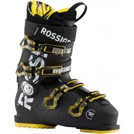Rossignol TRACK 90 - Pánska lyžiarska obuv