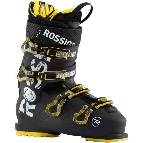 Rossignol TRACK 90  26 - Férfi sícipő