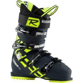 Rossignol ALLSPEED 100 - Pánska lyžiarska obuv