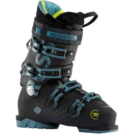Rossignol ALLTRACK 110 - Men's ski boots