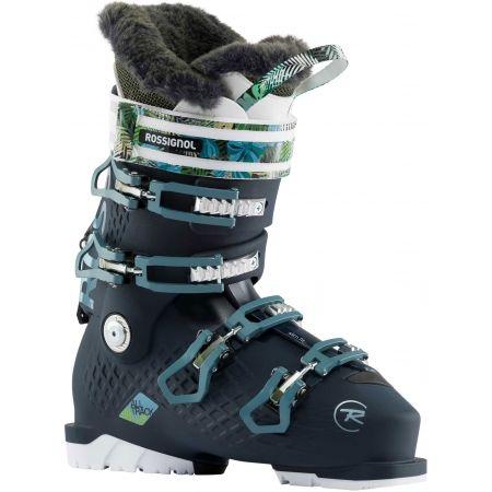 Rossignol ALLTRACK PRO 80 W - Dámska lyžiarska obuv