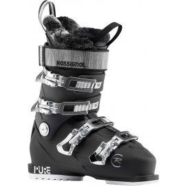 Rossignol PURE PRO 80 - Дамски ски обувки