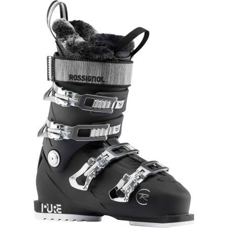Rossignol PURE PRO 80 - Dámské lyžařské boty