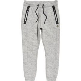 Superdry CORE GYM TECH  JOGGER - Мъжко долнище