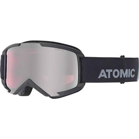 Atomic SAVOR OTG - Универсални скиорски очила