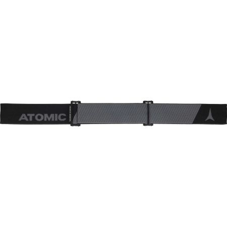 Unisex lyžiarske okuliare - Atomic SAVOR OTG - 2