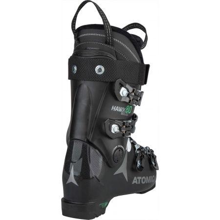 Buty narciarskie unisex - Atomic HAWX MAGNA 80 - 3