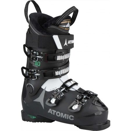 Buty narciarskie unisex - Atomic HAWX MAGNA 80 - 2