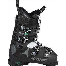 Atomic HAWX MAGNA 80 - Buty narciarskie unisex