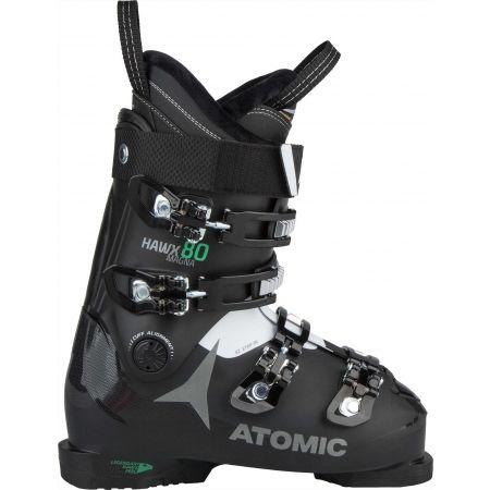 Atomic HAWX MAGNA 80 - Unisex lyžiarska obuv