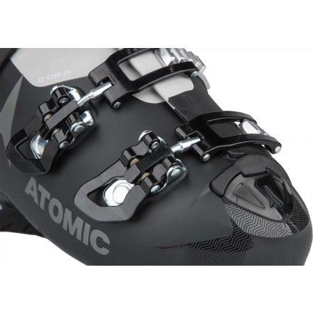 Dámské lyžařské boty - Atomic HAWX MAGNA 75 W - 5