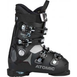 Atomic HAWX MAGNA 75 W - Buty narciarskie damskie