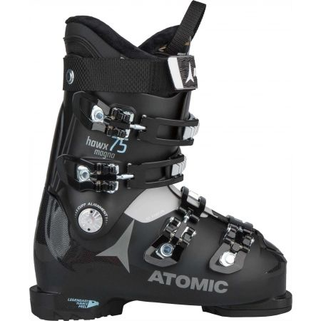 Atomic HAWX MAGNA 75 W - Дамски ски обувки