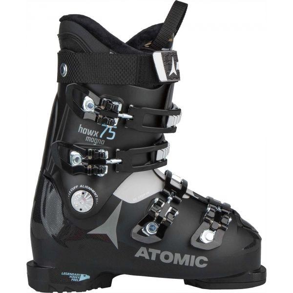 Atomic HAWX MAGNA 75 W - Dámska lyžiarska obuv