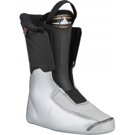 Dámské lyžařské boty - Atomic HAWX MAGNA 75 W - 6