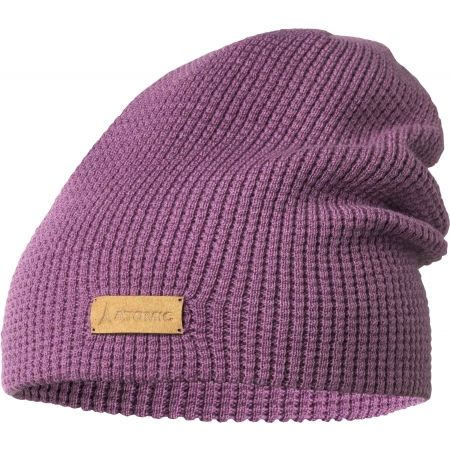 Atomic ALPS SLOUCH BEANIE