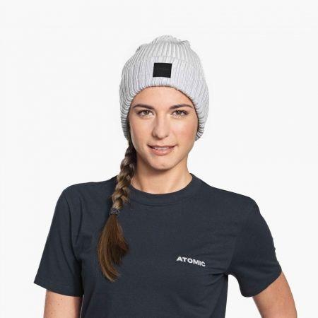 Unisex hat - Atomic ALPS KNIT BEANIE - 3