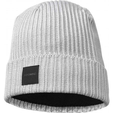 Unisex hat - Atomic ALPS KNIT BEANIE - 1