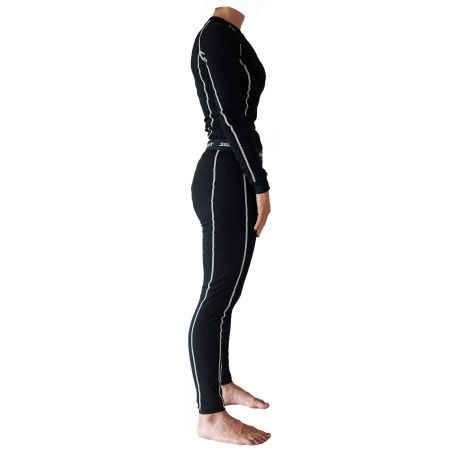 Funkční spodní prádlo - Swix STARX TRIKO W - 7