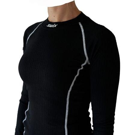 Funkční spodní prádlo - Swix STARX TRIKO W - 6
