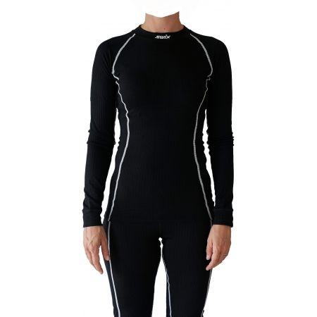 Funkční spodní prádlo - Swix STARX TRIKO W - 4
