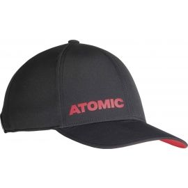 Atomic ALPS CAP