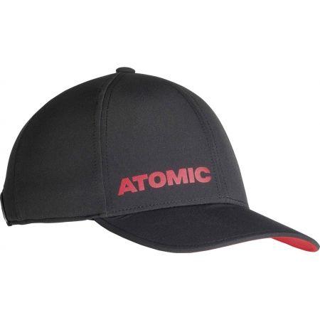 Atomic ALPS CAP