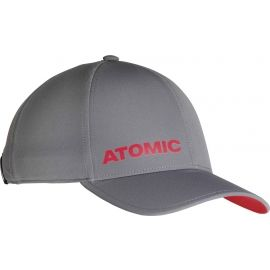 Atomic ALPS CAP - Șapcă unisex