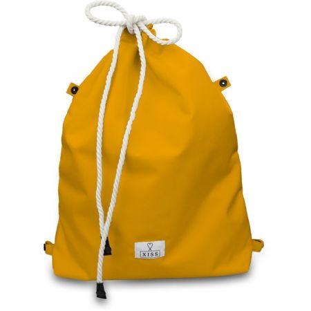 Dámska kabelka s vreckom - XISS KABELKA S VRECKOM - 3