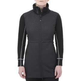 Swix MENALI - Women's tunic