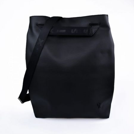 XISS CITY BACKPACK - City backpack