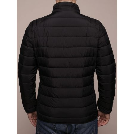 Pánska zimná bunda - Loap IREK - 4