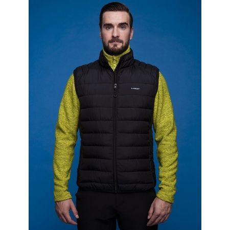 Men's vest - Loap IRLANDOS - 3