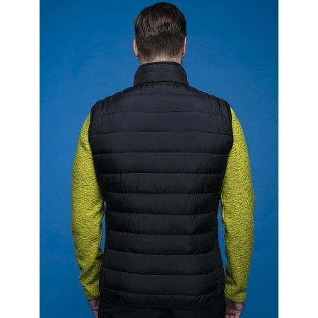 Men's vest - Loap IRLANDOS - 5