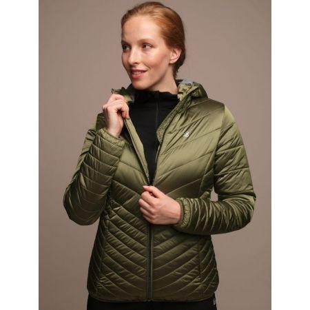 Dámska zimná bunda - Loap IDIANA - 7