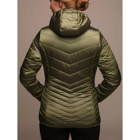 Dámska zimná bunda - Loap IDIANA - 6