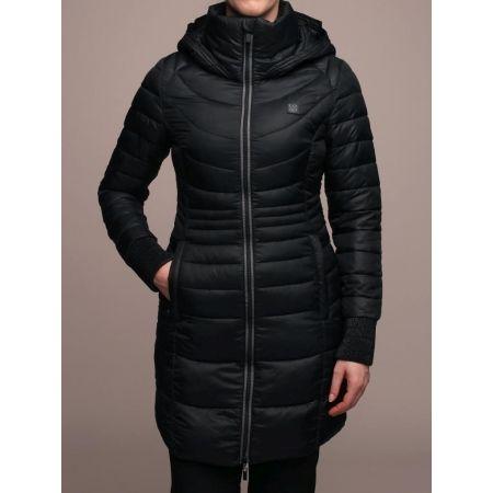 Dámsky zimný kabát - Loap JESNA - 3