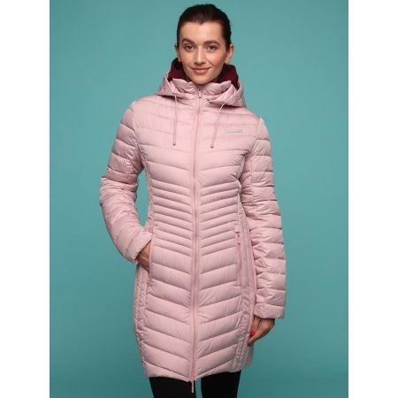 Women's winter coat - Loap JESMIN - 6
