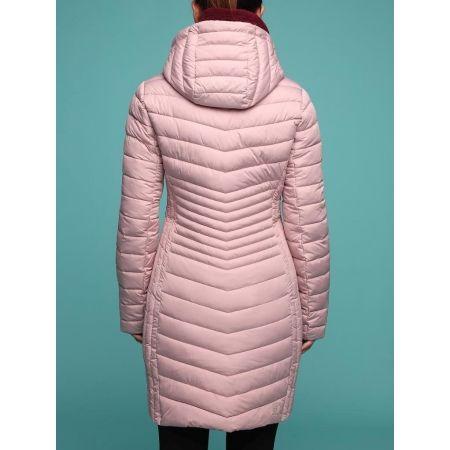 Women's winter coat - Loap JESMIN - 8