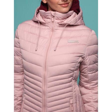 Women's winter coat - Loap JESMIN - 9