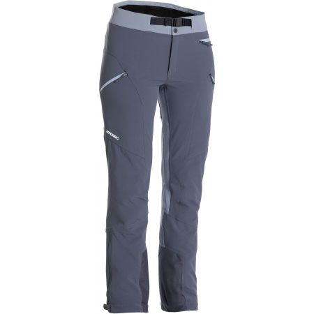 Atomic BACKLAND WS PANT W - Women's ski pants
