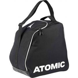 Atomic BOOT BAG 2.0 - Síbakancstáska