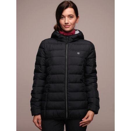 Dámska zimná bunda - Loap IRPA - 3