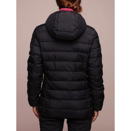 Dámska zimná bunda - Loap IRPA - 4