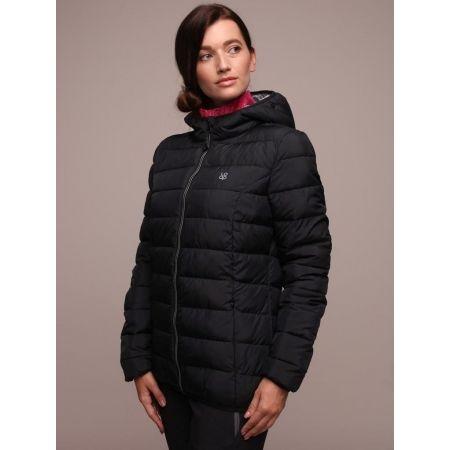 Dámska zimná bunda - Loap IRPA - 5