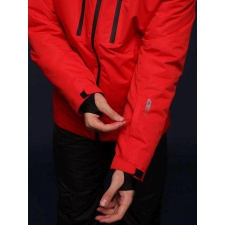 Pánska zimná bunda - Loap LAMAS - 17