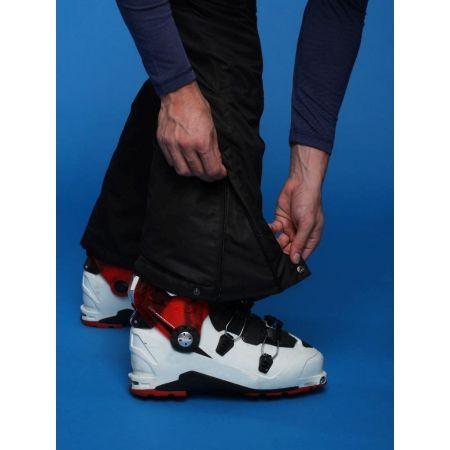 Men's ski pants - Loap OTAK - 8